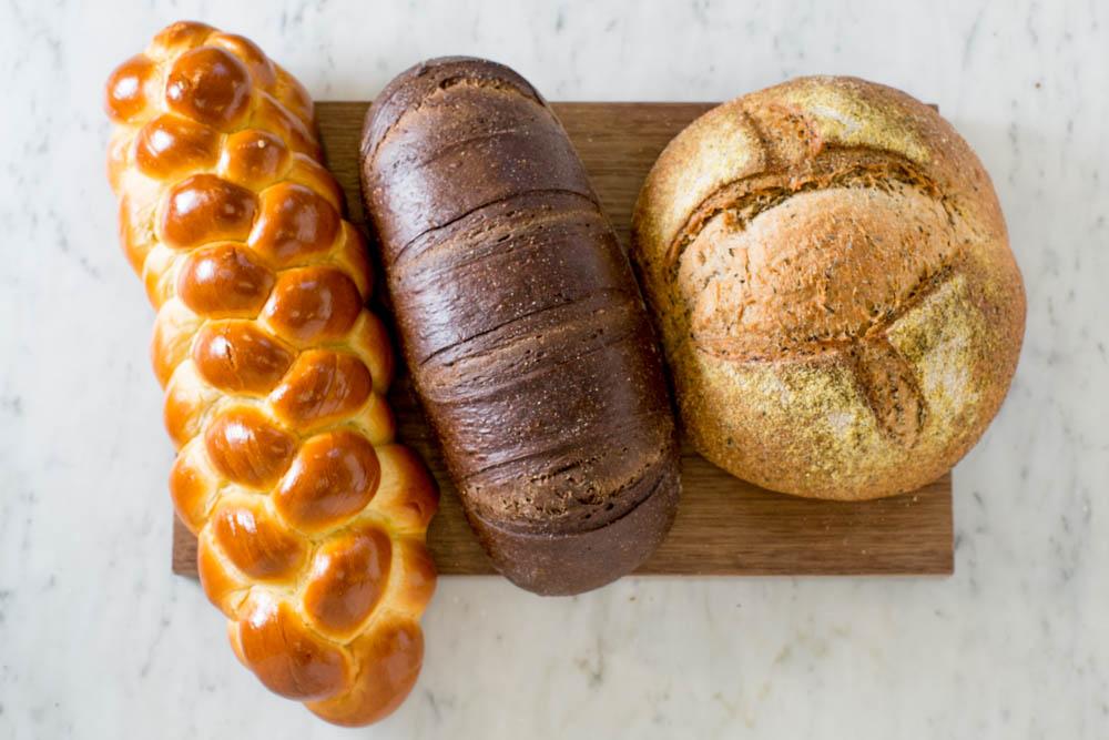 breads_3552.jpg