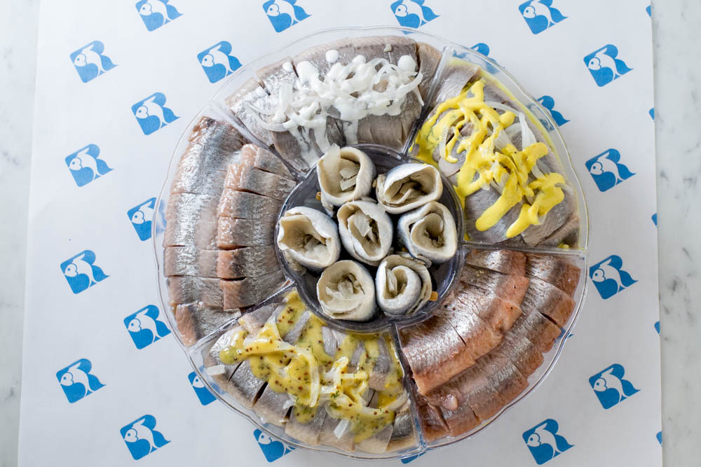 herring_platter_3467.jpg
