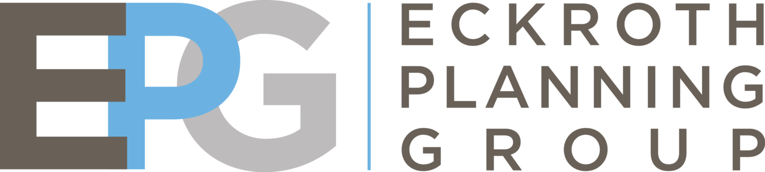 Eckroth Planning Group | Chicago | EPG