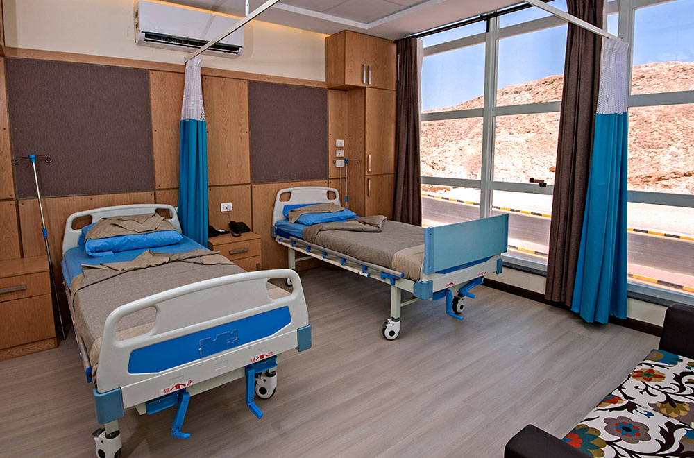 Specialties---Inpatient-Beds-2.jpg