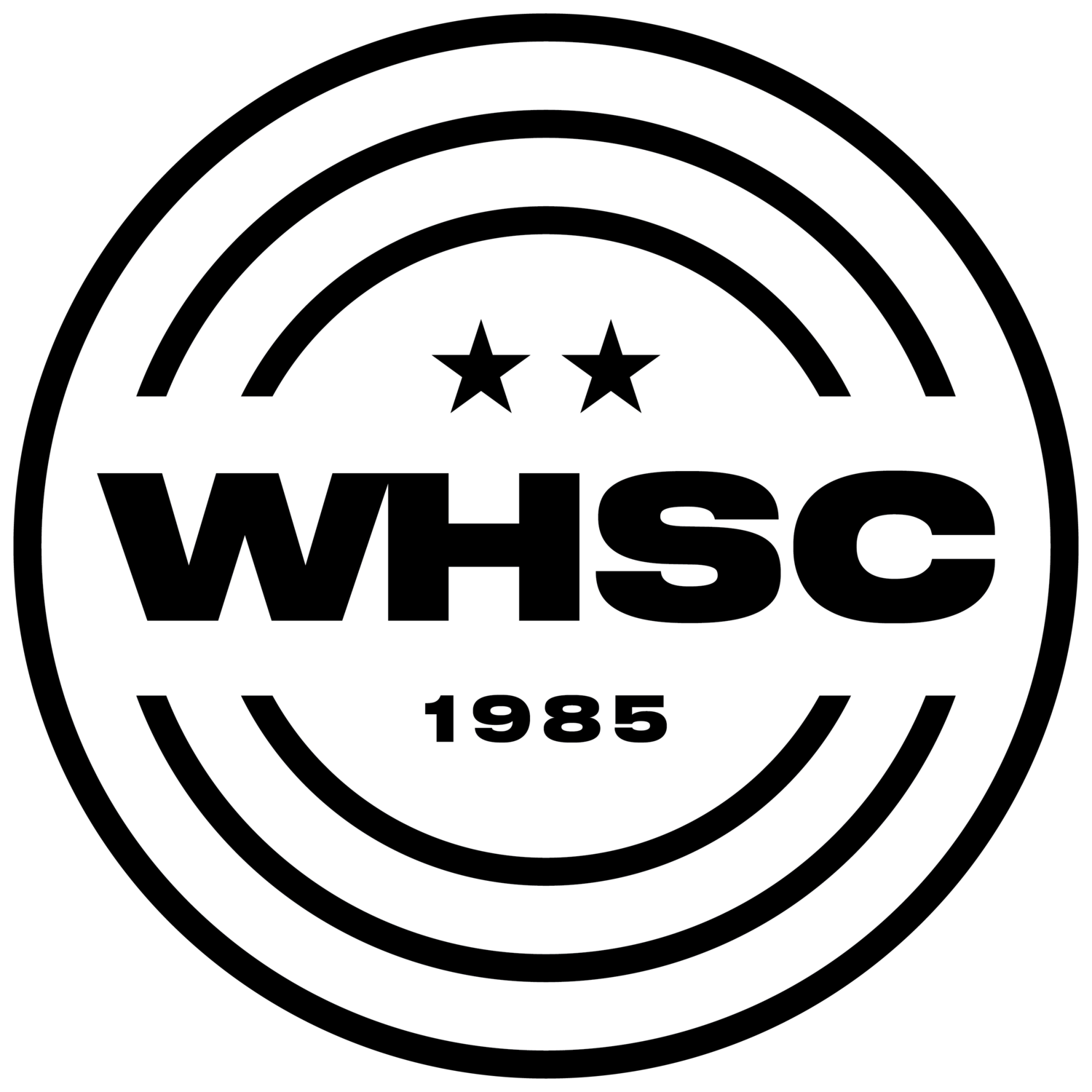 West Hollywood Soccer Club