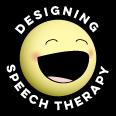 DST_Logo_500px.jpg