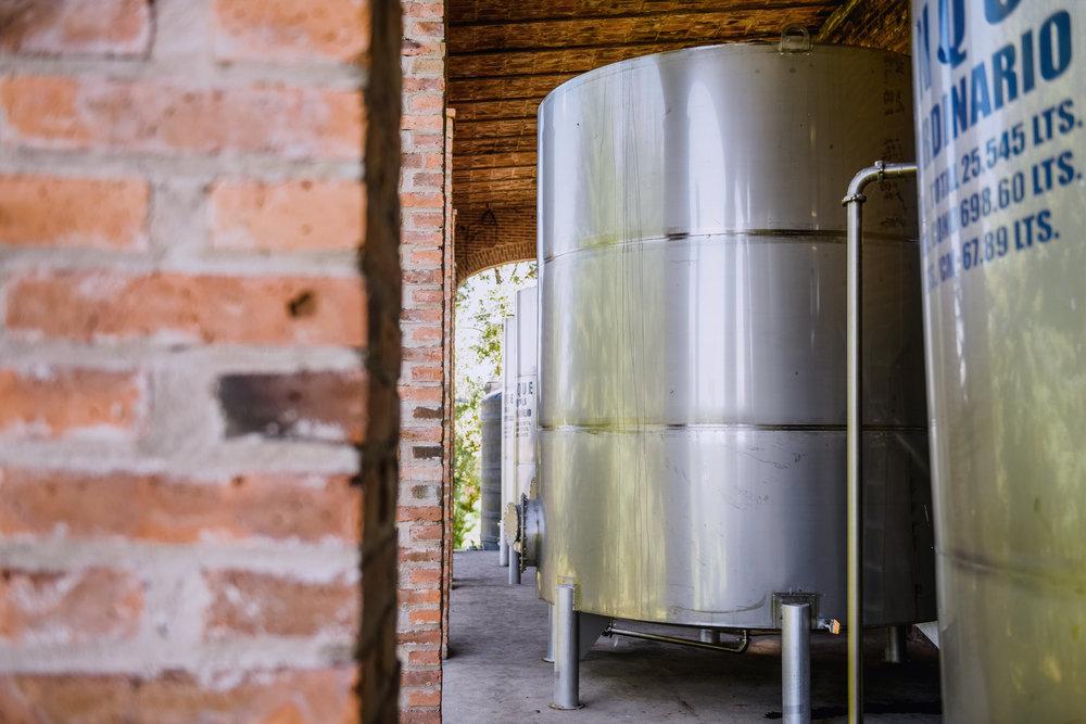 Distillery_SilverVats.jpg