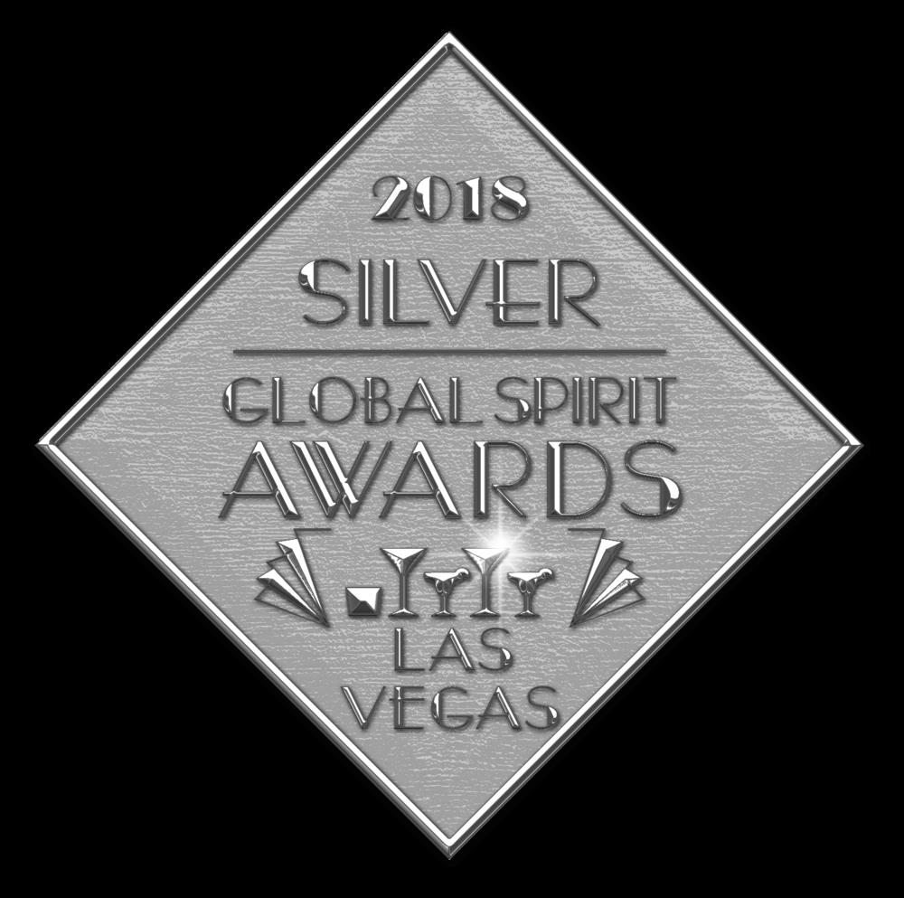Silver GSA Medal Final.png