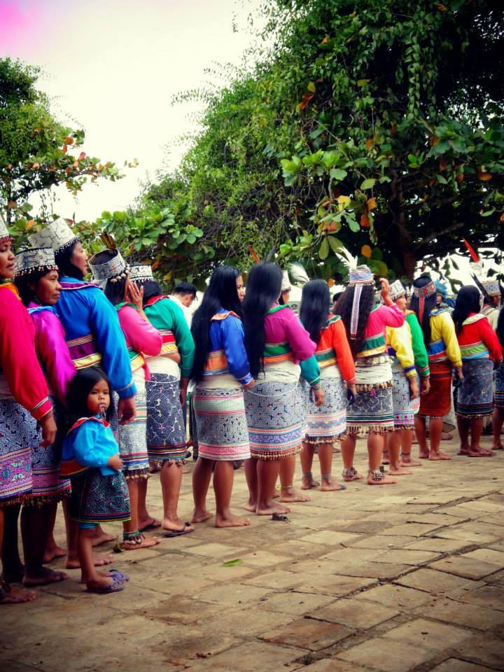 SHIPIBO-KONIBO WOMEN