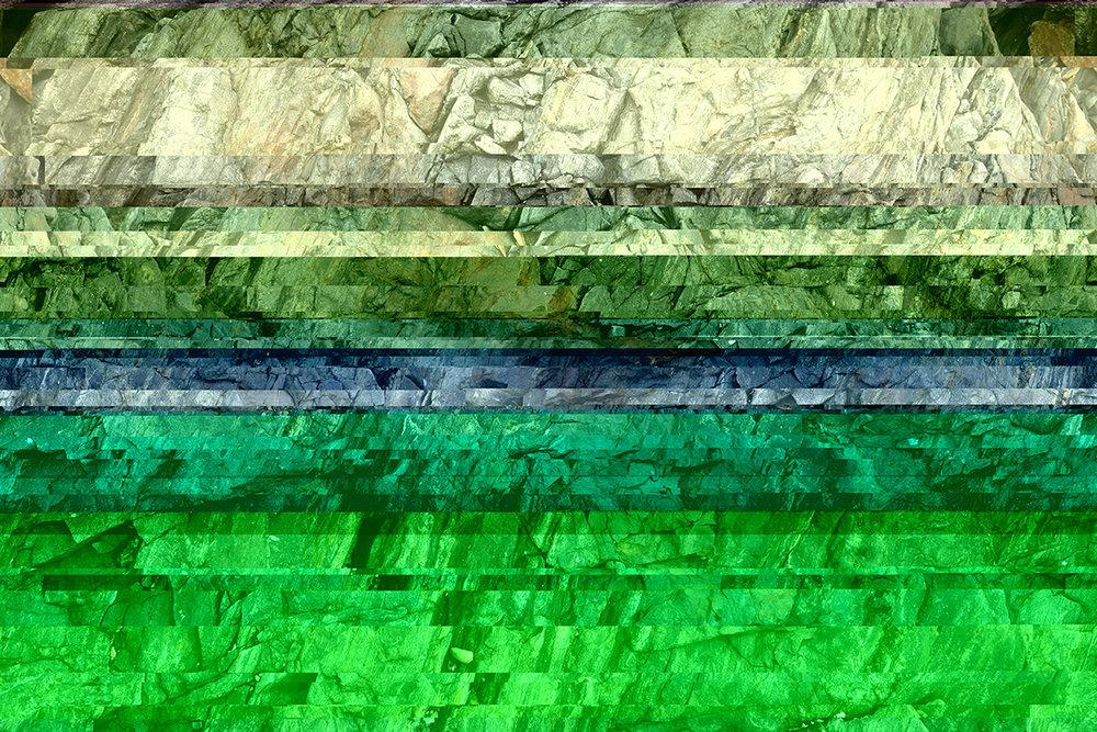 Nico-glitch-image.jpg