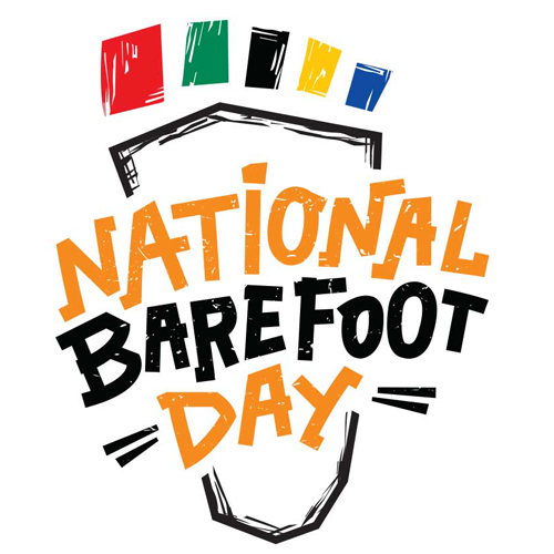 BarefootDay.png