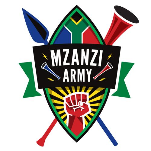 Mzanzi Army.png