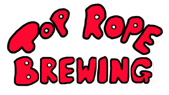 Top Rope Brewing