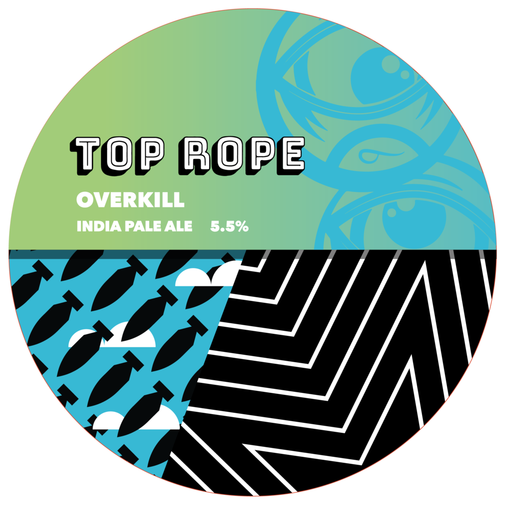 top-rope-overkill-digital.png