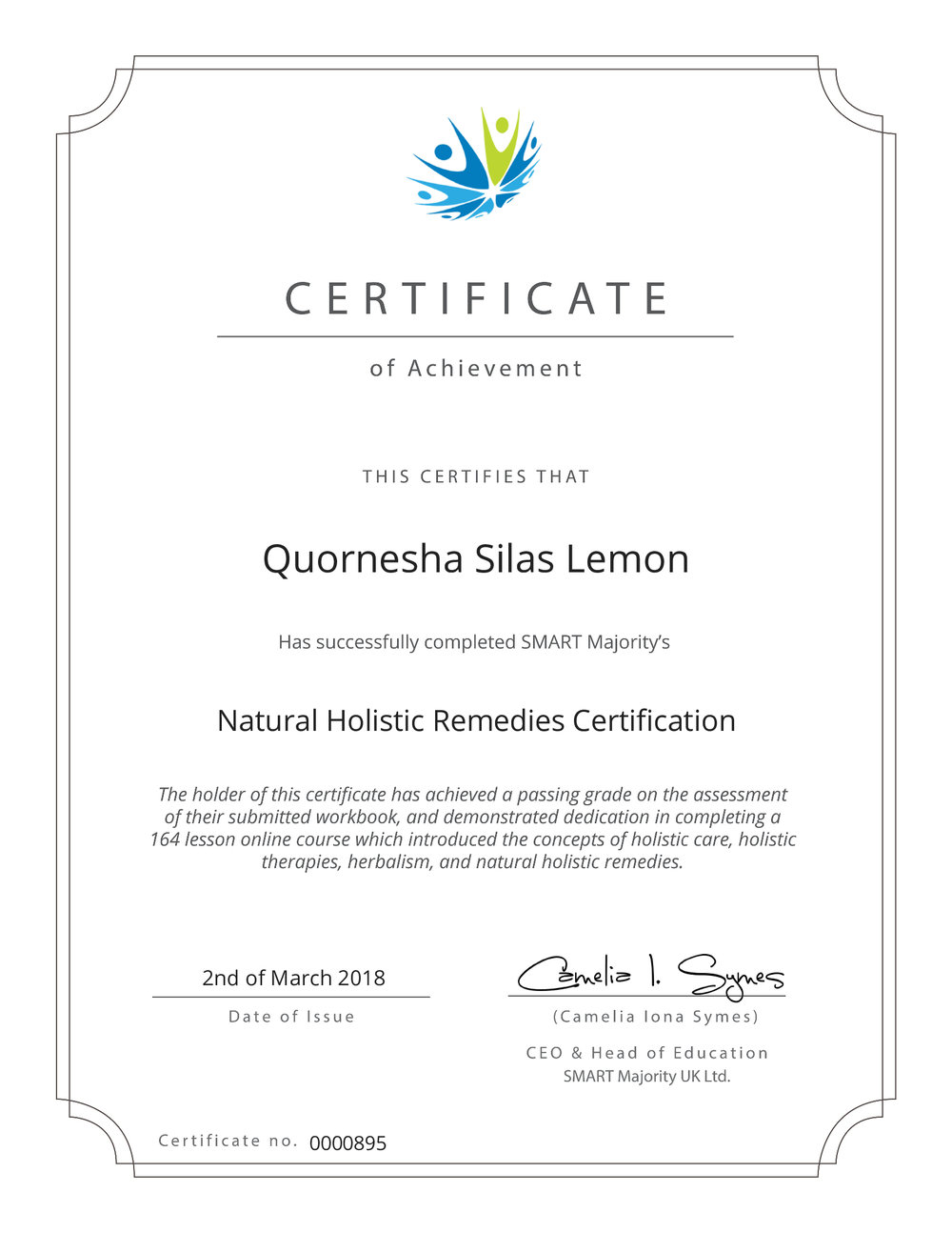 Quornesha Silas Lemon - NHR Certificate (2)_000.jpg