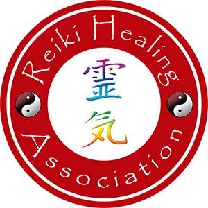 Reiki-Healing-Association-Red-Logo-300.png