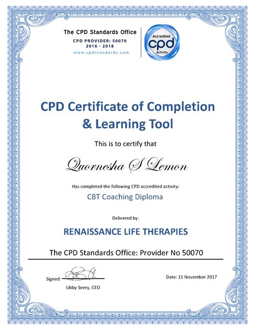 CPD_Completion_Certificate_000 (1).jpg