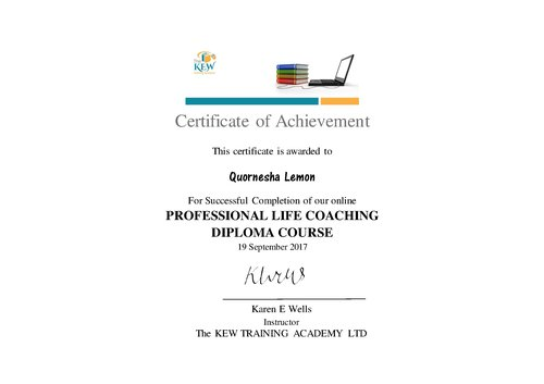 LIFE_COACHING_Diploma_Q_Lemon.jpg
