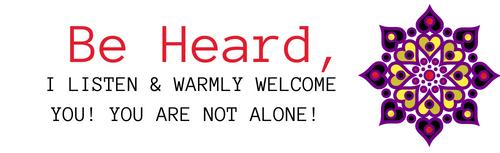 Be Heard, (3) (1).jpg