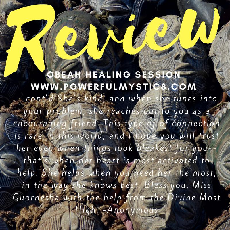Obeah-Healing-review3.jpg