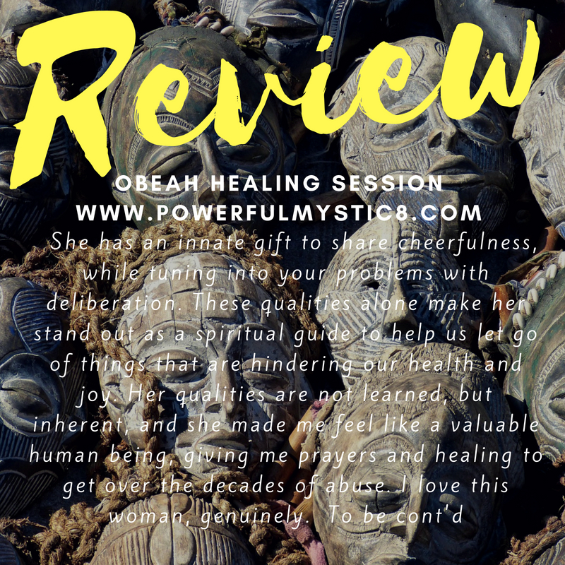 Obeah-Healing-review2.jpg