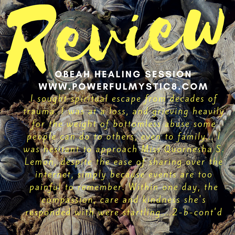 Obeah-Healing-review.jpg