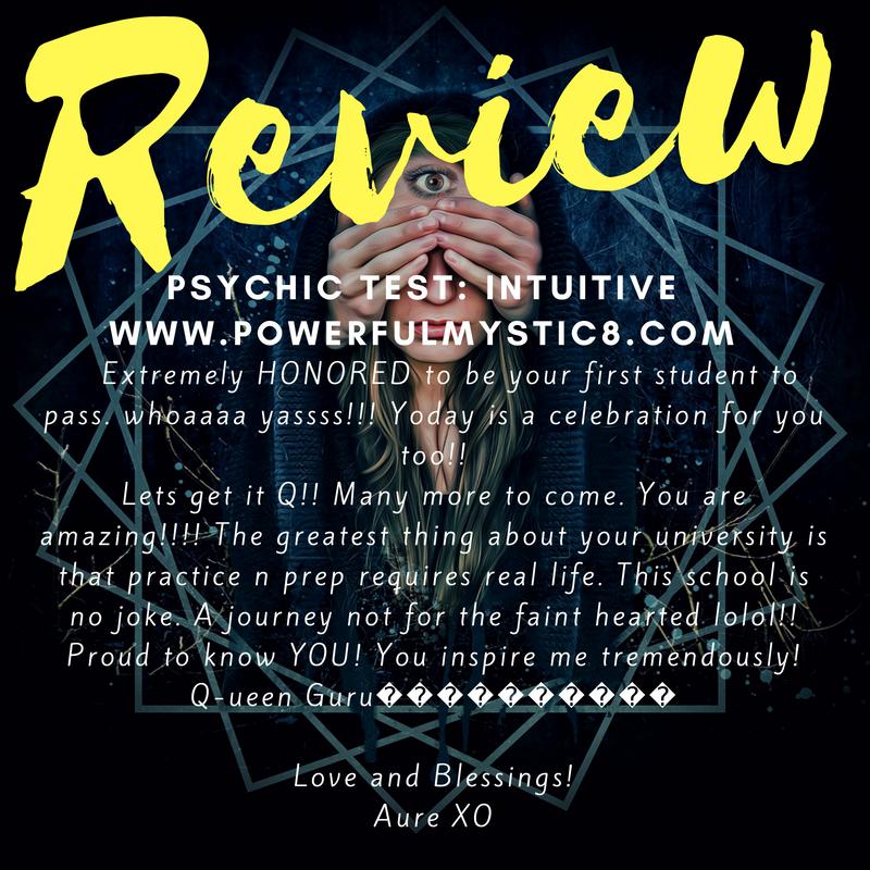 Supernatural-University-Psychic-Test-intuitive-by-Quornesha.jpg