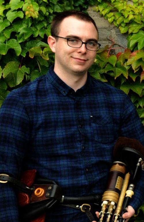 Sean Gavin photo.jpg