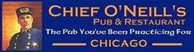 Chief_ONeills_Logo-275x74.jpg