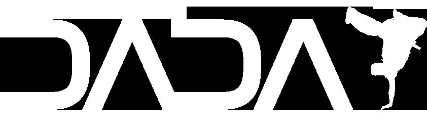 Logo_Dada_White_Footer.png
