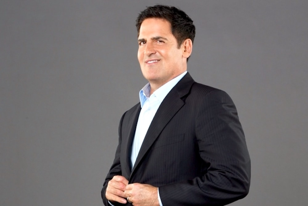 Mark Cuban-min.jpeg