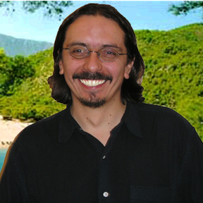 Pablo Marquet