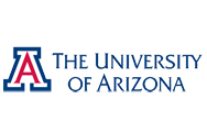 University-of-Arizona.png