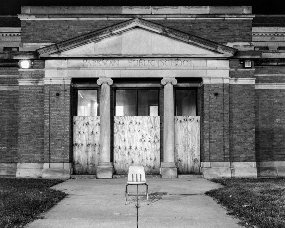 ClosedSchools_FrancisParkman_0004-Edit.jpg