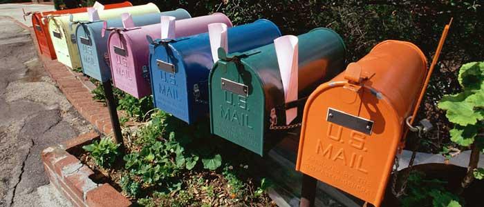 mail list image.jpg