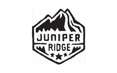 juniper_ridge_logo.png
