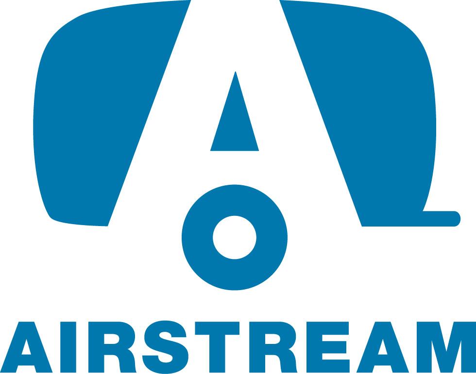 airstream_logo.jpg