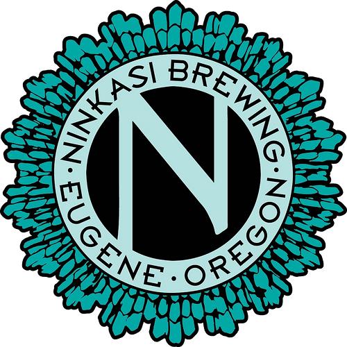 ninkasi_logo.png