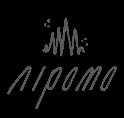 nipomo_logo.png