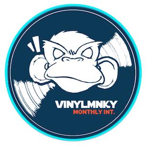 vnlymnky_logo.png