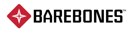 barebones_living_logo.png