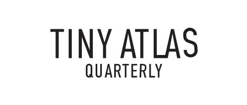 tiny-atlas-log.png