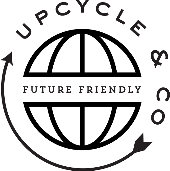upcycle-logo-black.png
