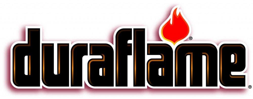 duraflame_logo.jpg