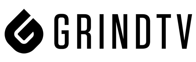grind-tv-logo.jpg