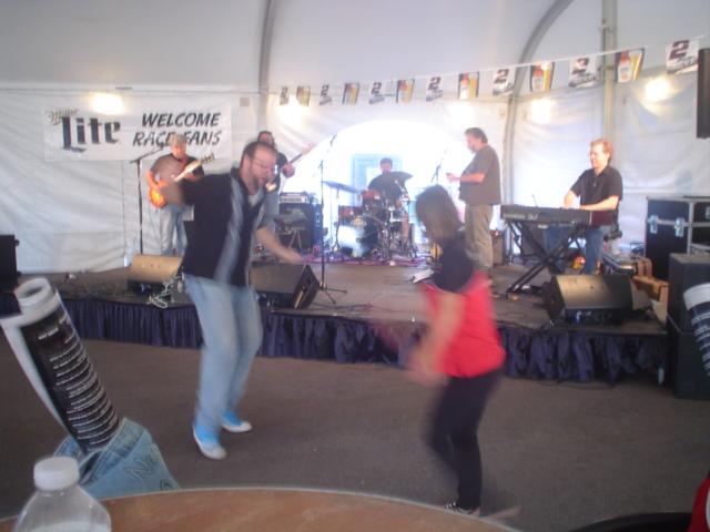 Jason dancing with a star.JPG