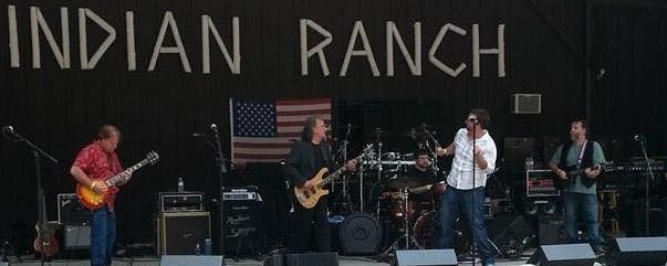 At Indian Ranch.jpg