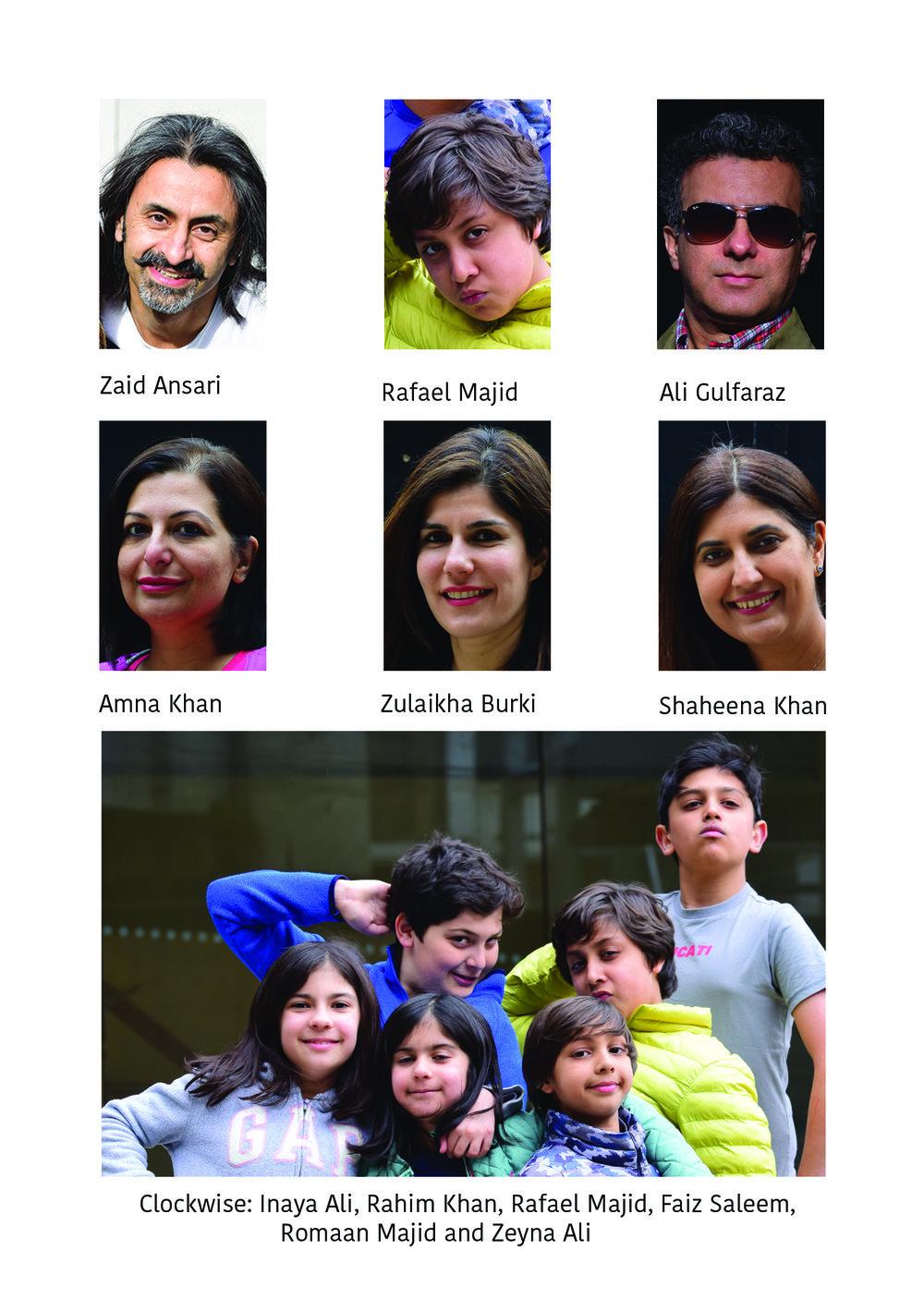 brochure-castbio3.jpg