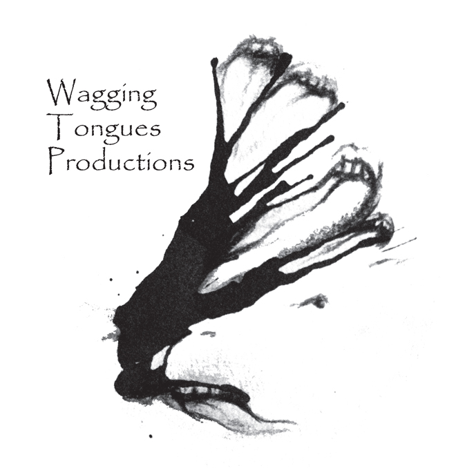 Wagging Tongues Productions Ltd