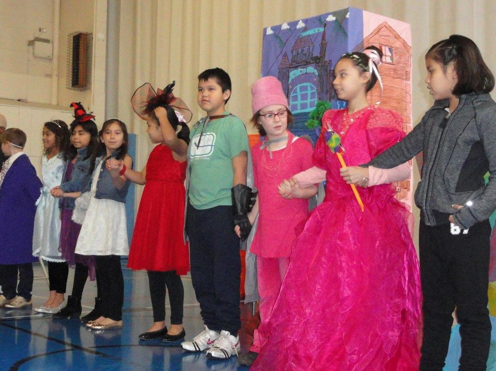 Britannia elementary School Fairy Tales (31).jpg