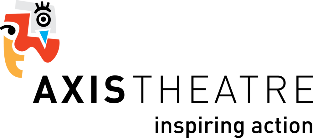 Axis_Tagline_RGB.png