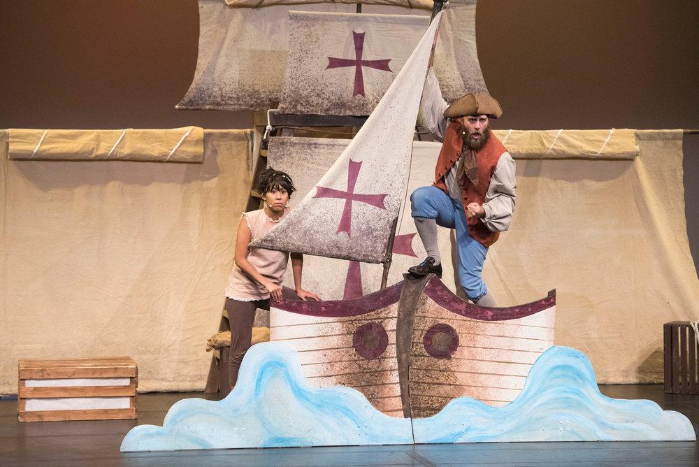 Robinson Crusoe & Friday.4.jpg