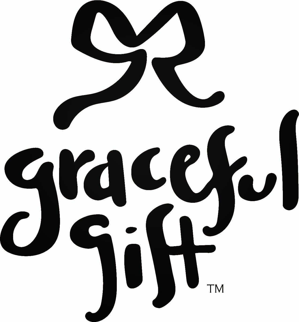Graceful Gift Foundation