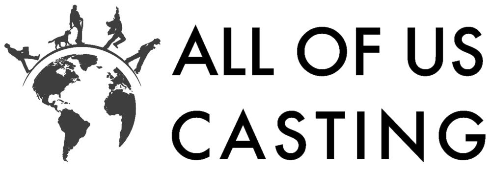 All of Us Casting